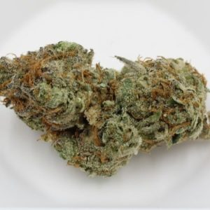 Birthday Cake Strain fast delivery