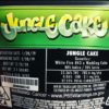 Jungle Cake Packs