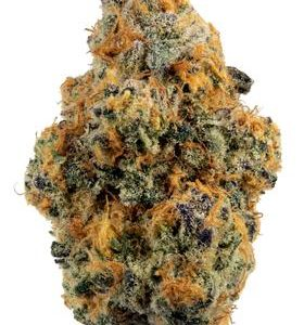 Buy Grateful Breath Strain Online