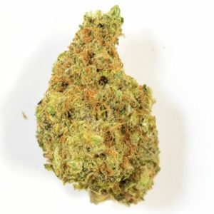 Buy Pineapple Express Strain Online (Min Order:1Oz)