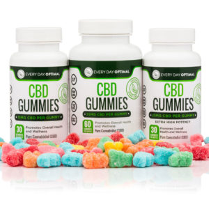 buy CBD Gummies | Edibles
