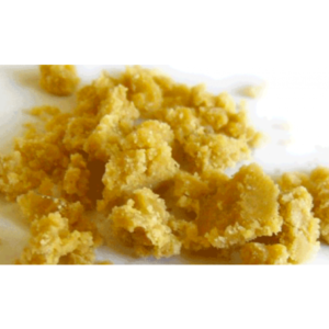 Buy Budder Dab Online  (Min Order:1 Ounce)