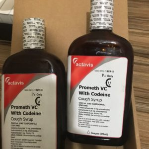 where to buy Promethazine Codeine Syrup