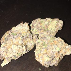 buy Gelato aka Larry Bird strain