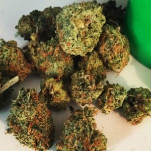 Buy Green Dream strain