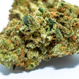 Buy Banana Haze Strain
