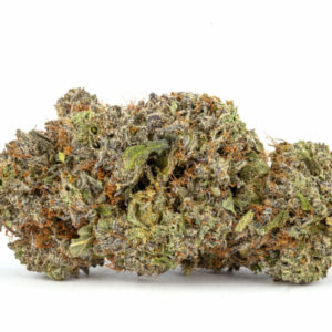 Buy Blue God Strain | Cannabis