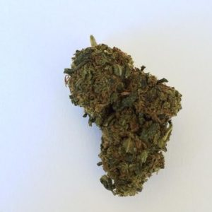 Buy Panama Red Weed