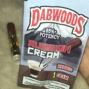 buy Dabwoods Carts – from Orange county dispensary